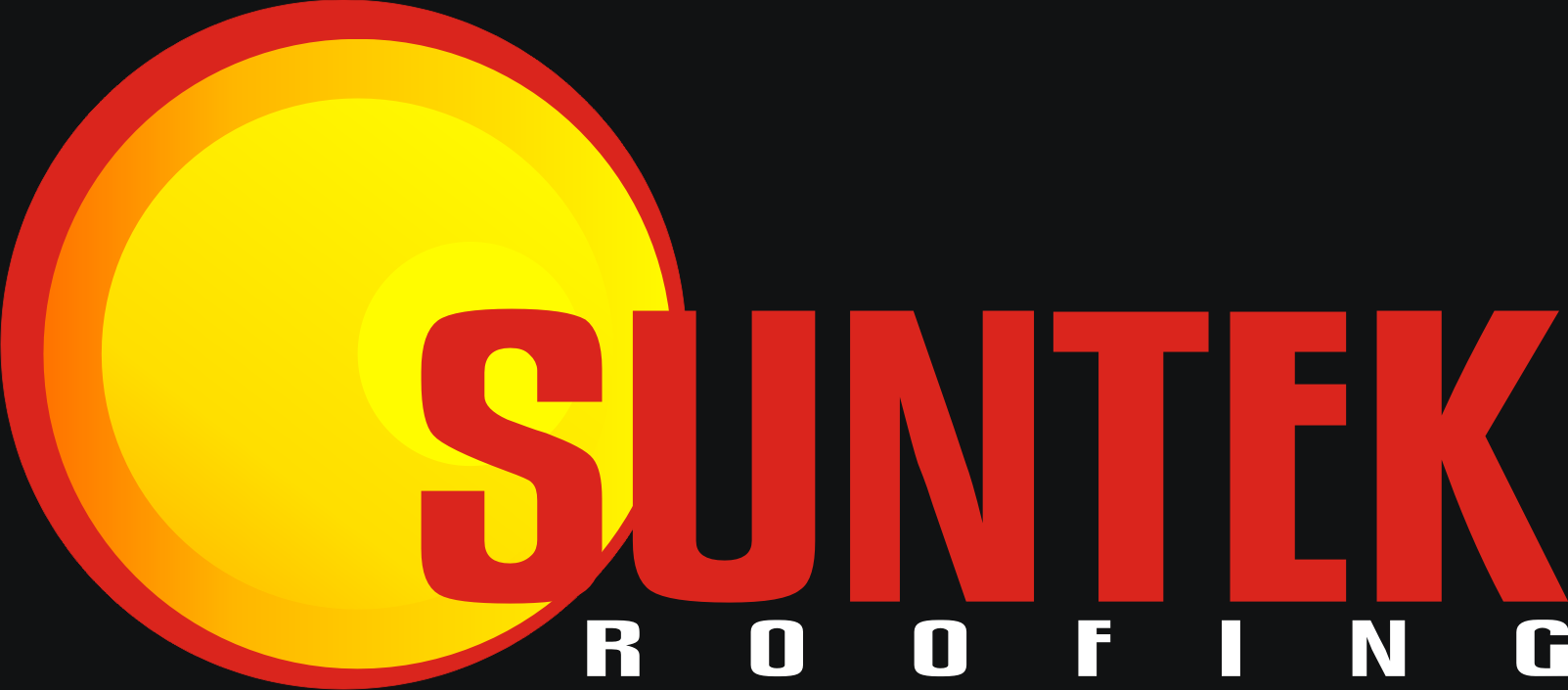 Your Roofing Contractor Miami & Fort Lauderdale